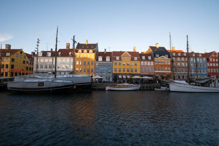 Nyhavn (København K)