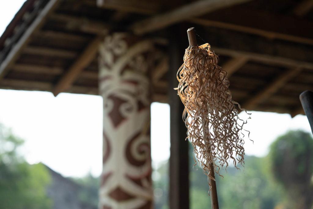 Sarawak Cultural Village, Rainforest World Music Festival 2019, Kuching, Malaysia