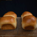 Umi's Baking and Chopstick Chronicle's milk breads
