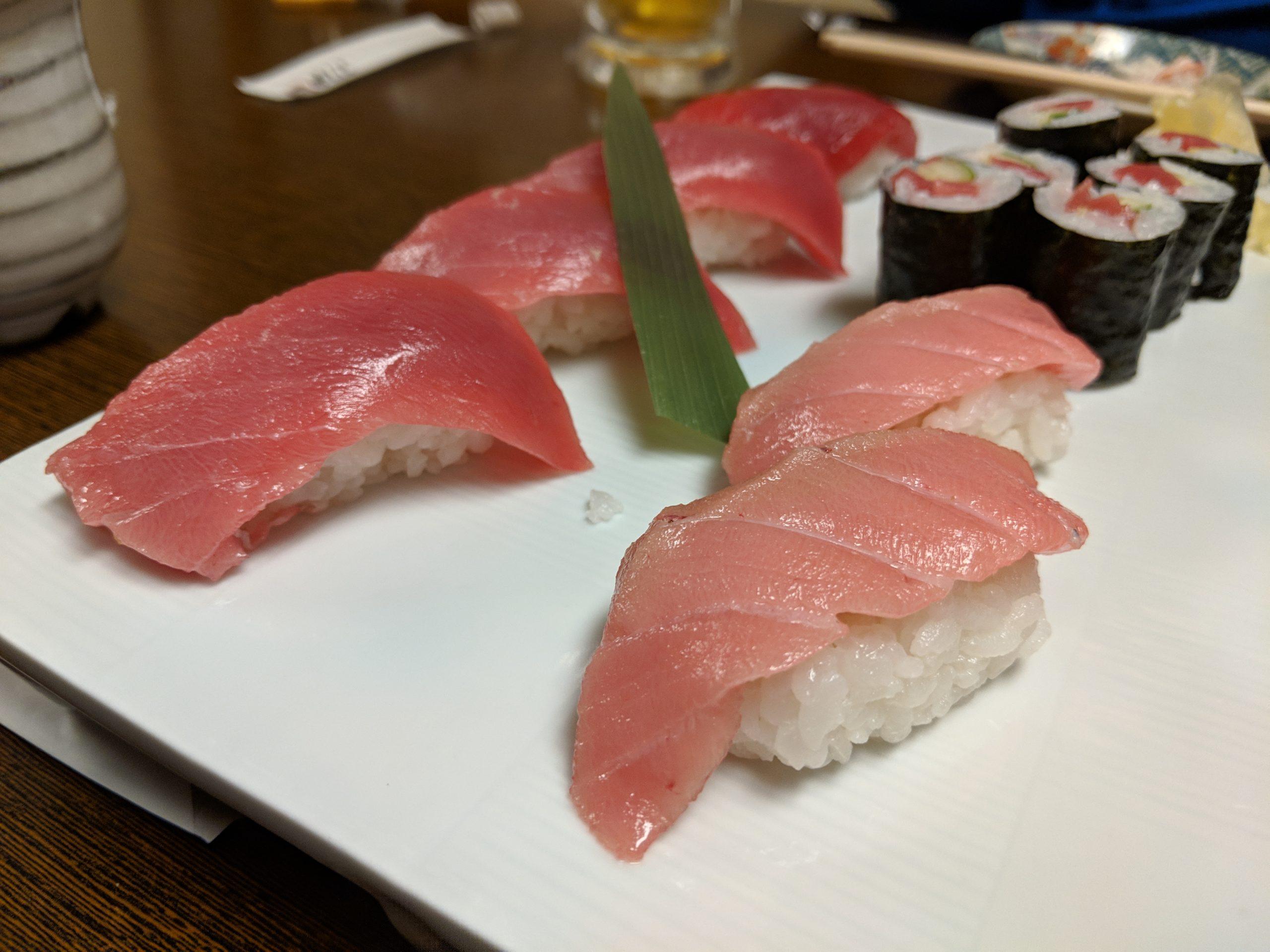 Ganko Dotombori, Osaka